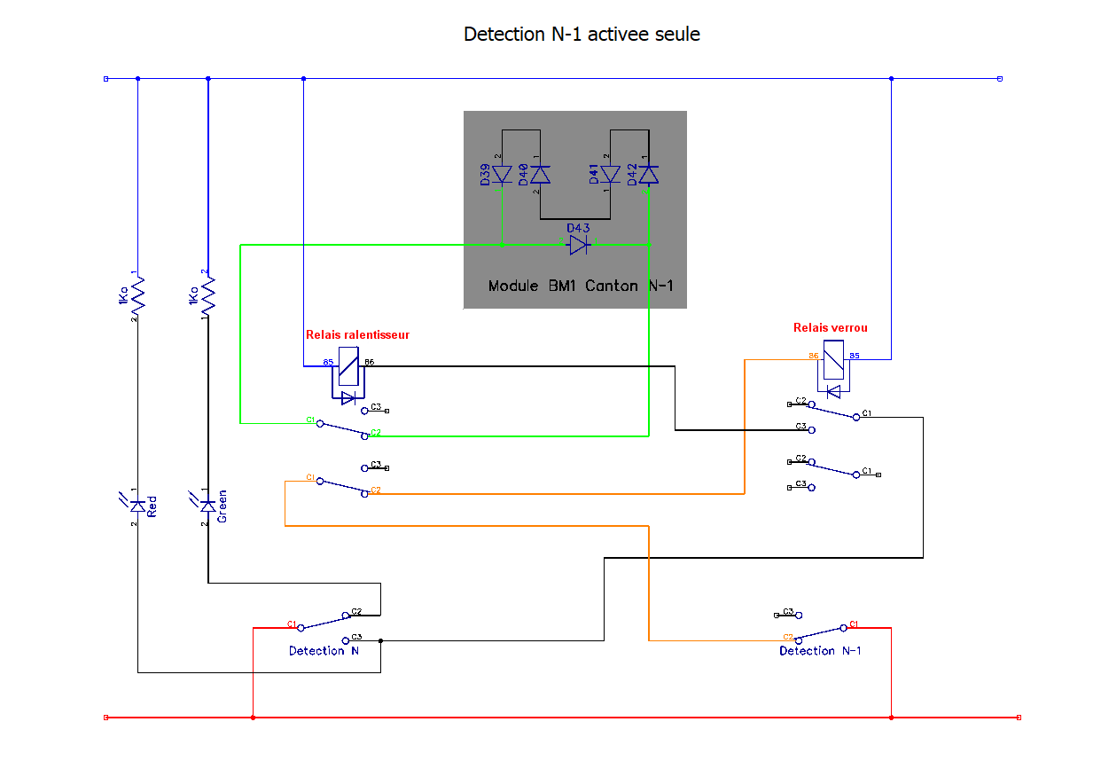 DetectionV5b_3_c.png